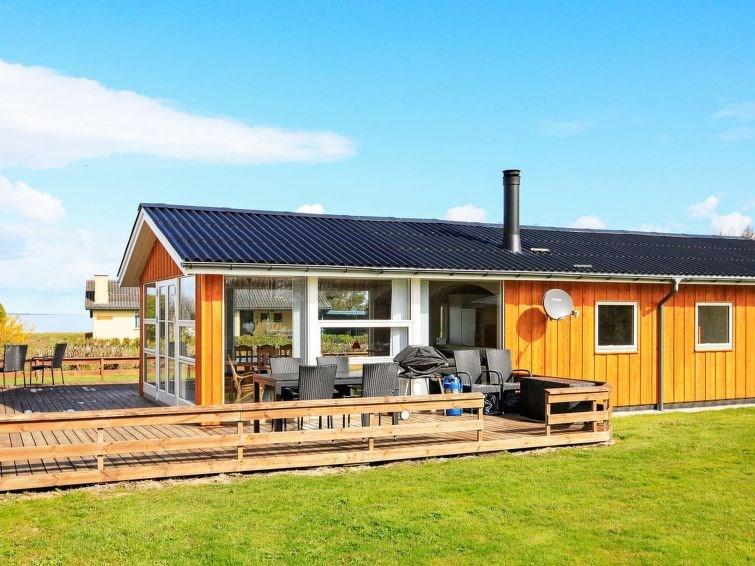 Location vacances Holstebro Municipality -  Maison - 6 personnes -  - Photo N° 1