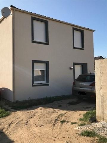 Maison  5 pièces + Terrain 302 m² Montmagny par MAISON PHENIX ARGENTEUIL