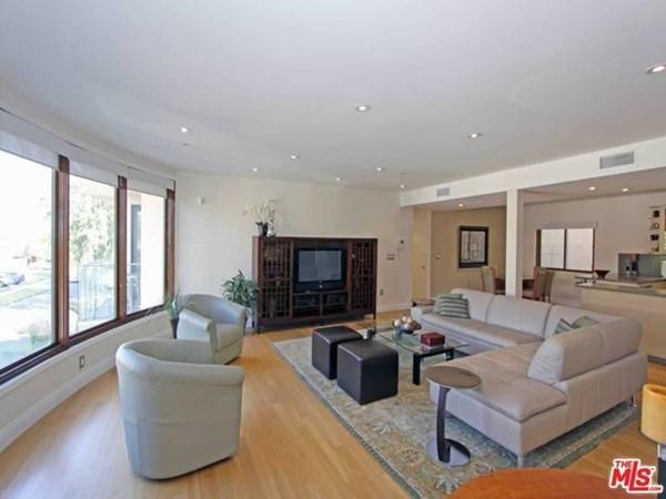 Location Appartement 3 pièces 180m² Los Angeles (City)