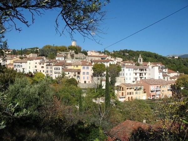 Location vacances Mandelieu-la-Napoule -  Maison - 11 personnes -  - Photo N° 1