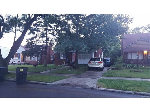 Vente Maison 7 pièces 68m² Detroit