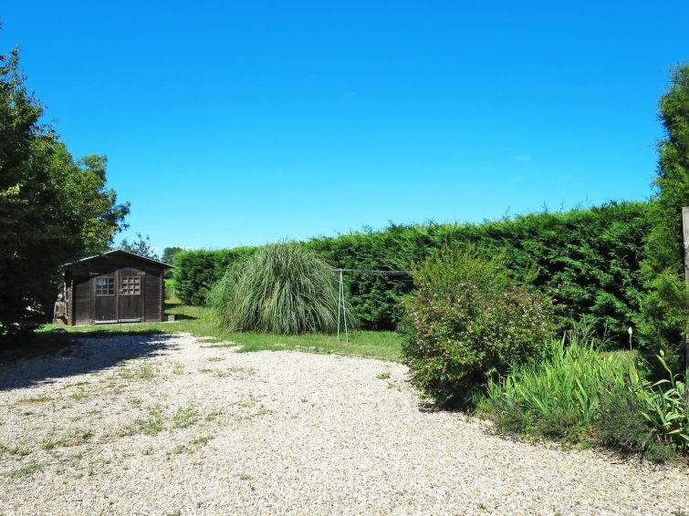 Location vacances Ordonnac -  Maison - 6 personnes -  - Photo N° 1