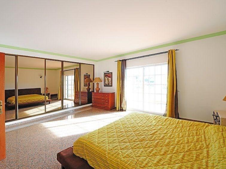 Maison pour 4 personnes à Ferragudo