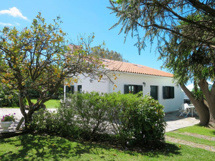 Location vacances Afife -  Maison - 6 personnes -  - Photo N° 1