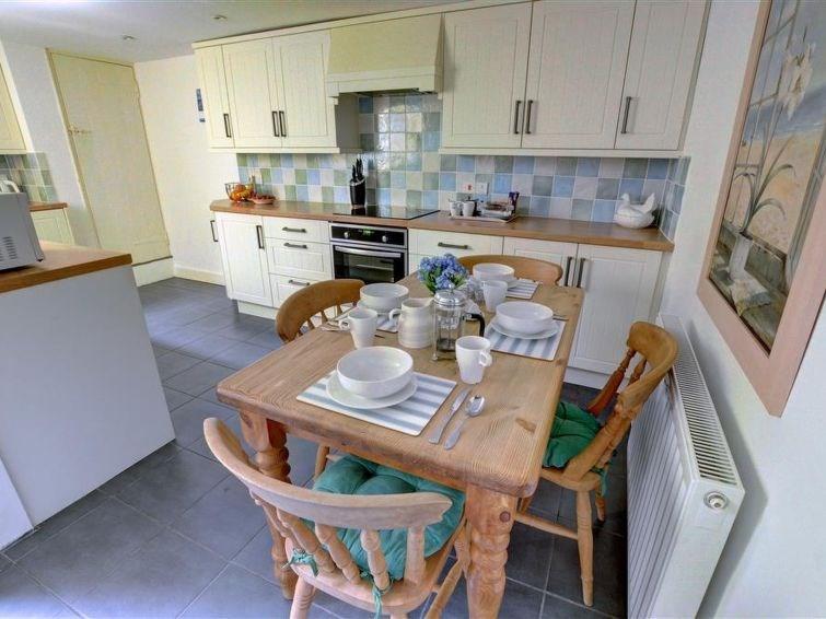 Maison pour 4 personnes à North - South Molton