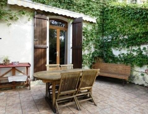 Location vacances Solférino -  Maison - 6 personnes - Barbecue - Photo N° 1