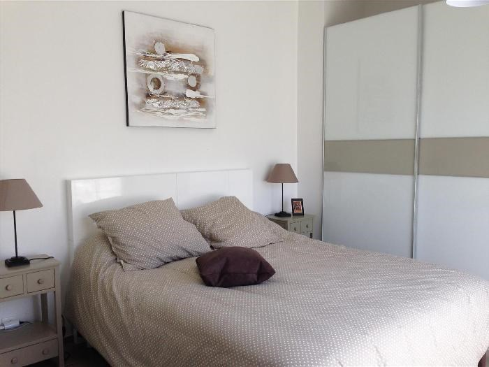 Apartment à PROPRIANO