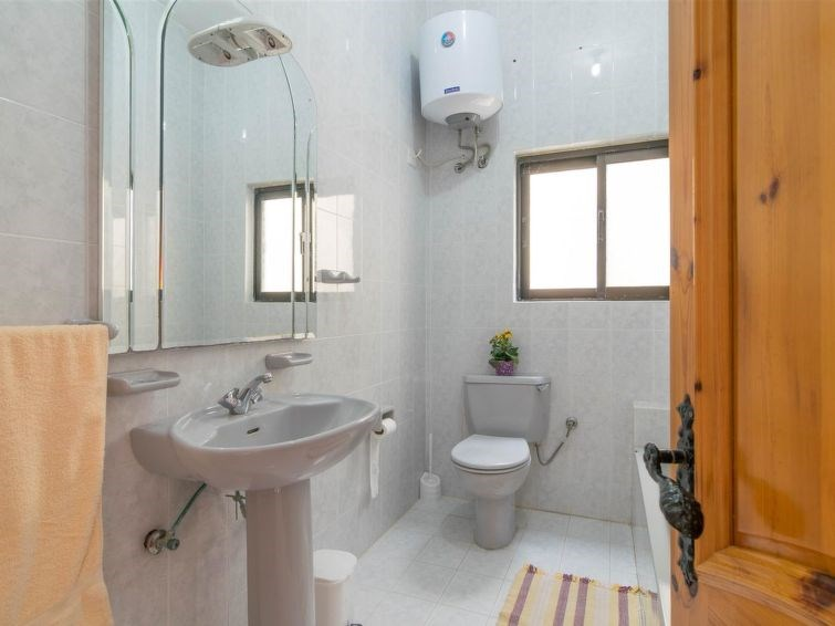 Location vacances Gharb -  Appartement - 4 personnes -  - Photo N° 1