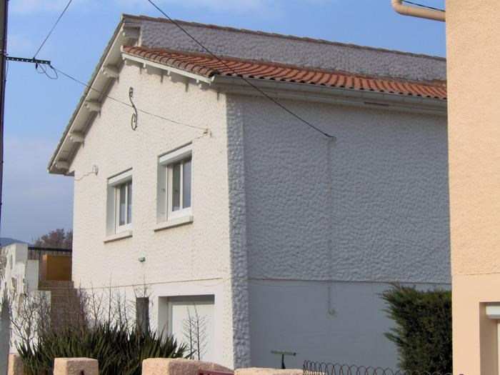Holiday rentals Céret - House - 8 persons - Garden - Photo N° 1