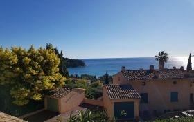 Affitti per le vacanze Rayol-Canadel-sur-Mer - Casa rurale - 6 persone - Lounge chair - Foto N° 1