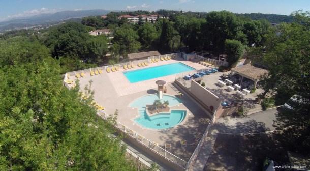 Location vacances Cannes -  Maison - 5 personnes - Terrasse - Photo N° 1