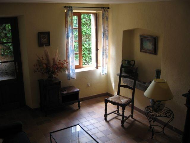 Petite maison région de Carcassonne  de 80 m2 sur trois niveaux, tout confort.