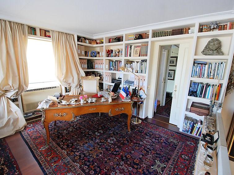 Location vacances Palerme -  Appartement - 2 personnes -  - Photo N° 1