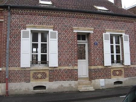 Location maison compiegne de particuliers et professionnels 60200 - Location maison compiegne ...