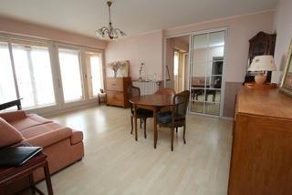 Alquileres de vacaciones Royan - Apartamento - 6 personas - Televisión - Foto N° 1