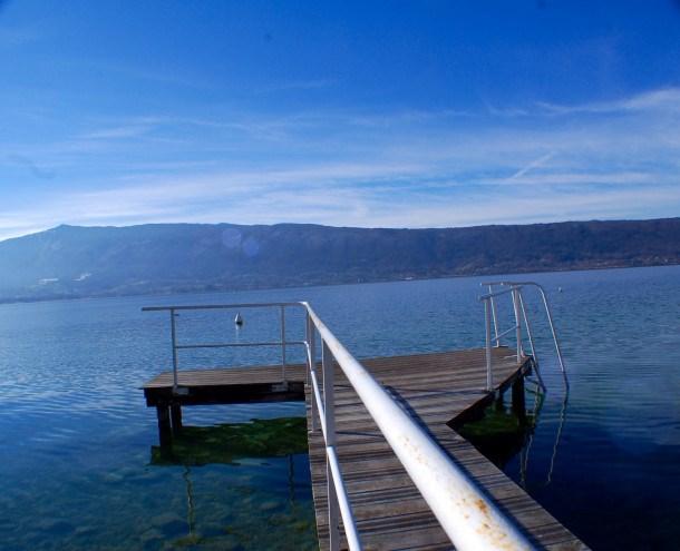 Location vacances Veyrier-du-Lac -  Maison - 8 personnes - Barbecue - Photo N° 1