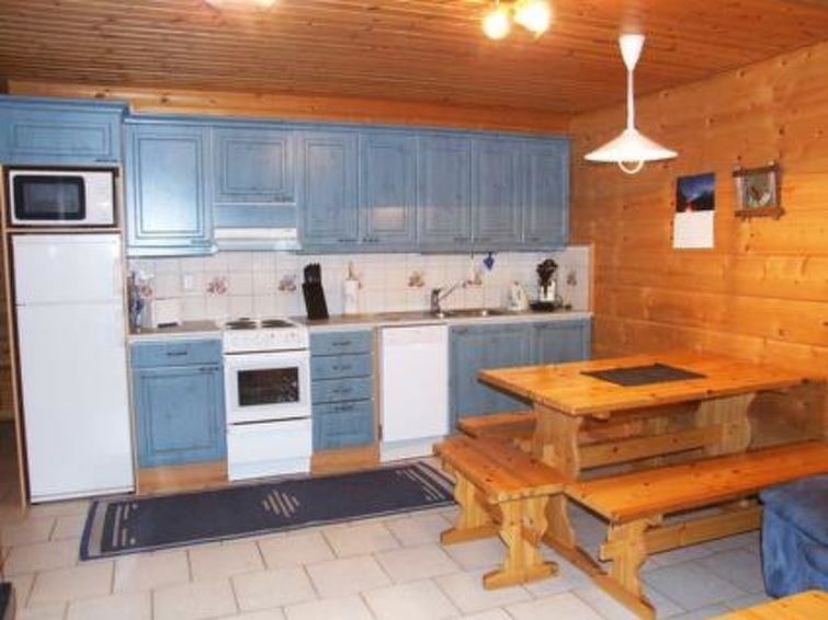 Appartement kuusamo pour 8 personnes 52m2 90278154 for Living room icd 10