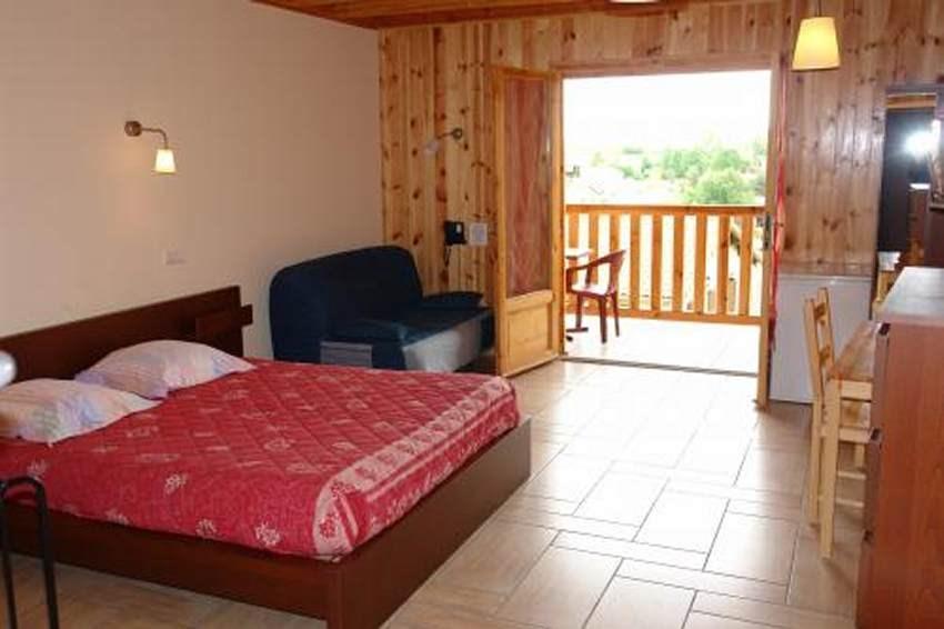 Appartement à Allègre pour 40 personnes (45m2) - 91162718 ...