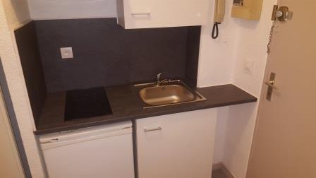 Appartement 1 pièce - Montpellier (34000)-2