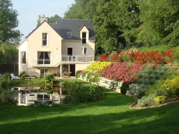 cottage - Arromanches Les Bains