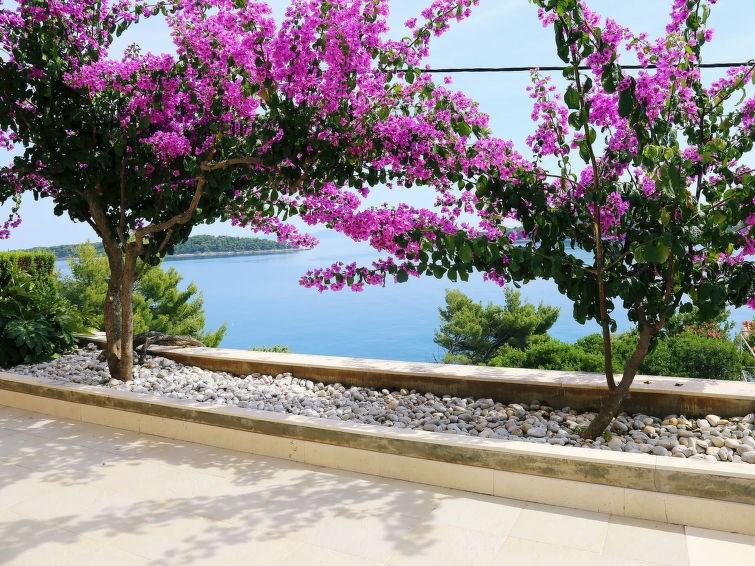 Location vacances Korčula -  Appartement - 6 personnes -  - Photo N° 1