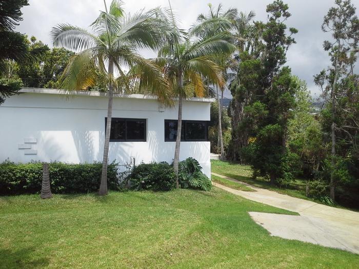 Villa pour 3 pers. avec internet, Saint-Paul
