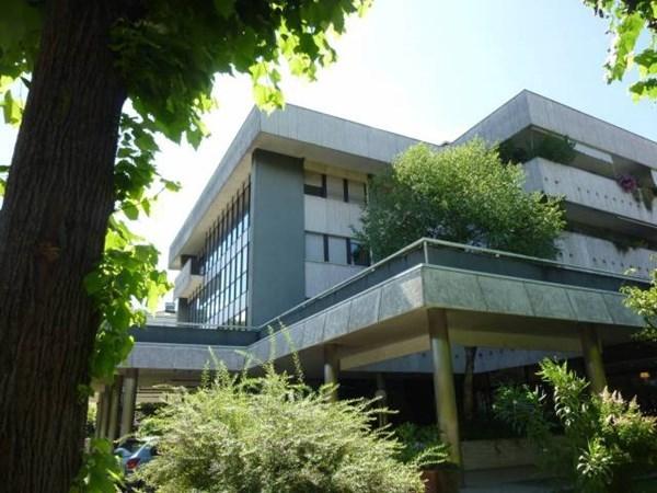 Vente Appartement 6 pièces 145m² San Mauro Torinese