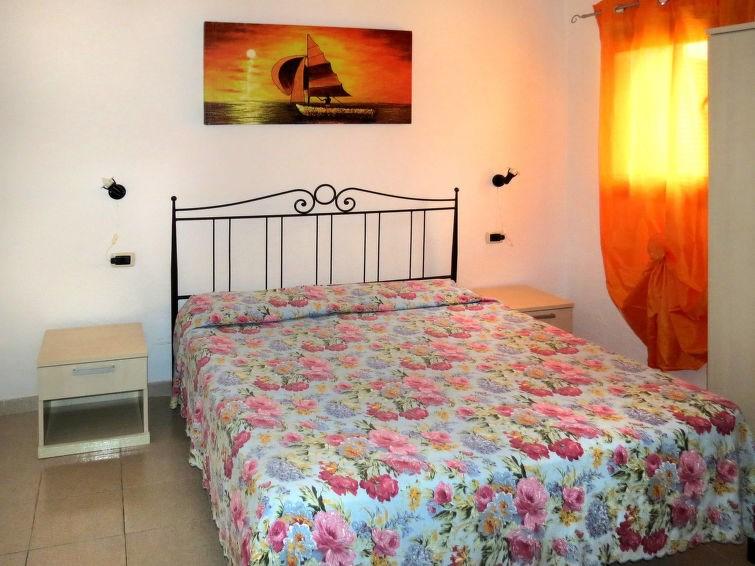 Location vacances San Teodoro -  Appartement - 4 personnes -  - Photo N° 1