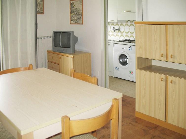Location vacances Comacchio -  Appartement - 5 personnes -  - Photo N° 1