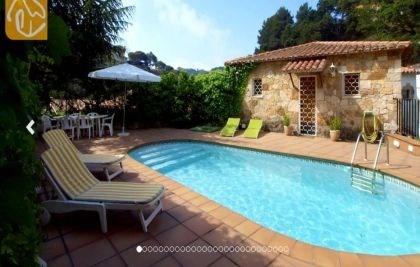 Villa BRAVA-027