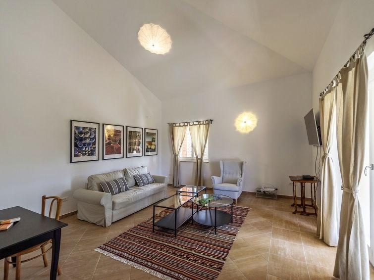 Maison pour 3 personnes à Poreč/Višnjan