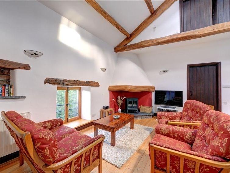 Location vacances Grasmere -  Maison - 4 personnes -  - Photo N° 1
