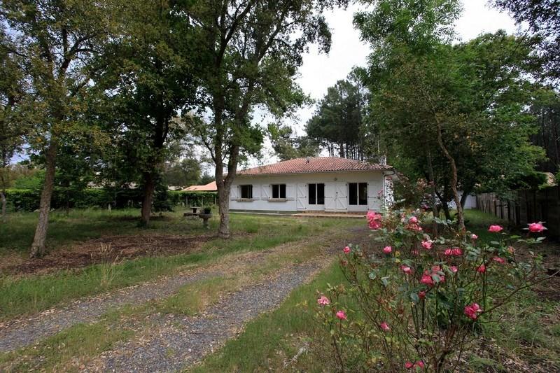 Maison Licard Yvette