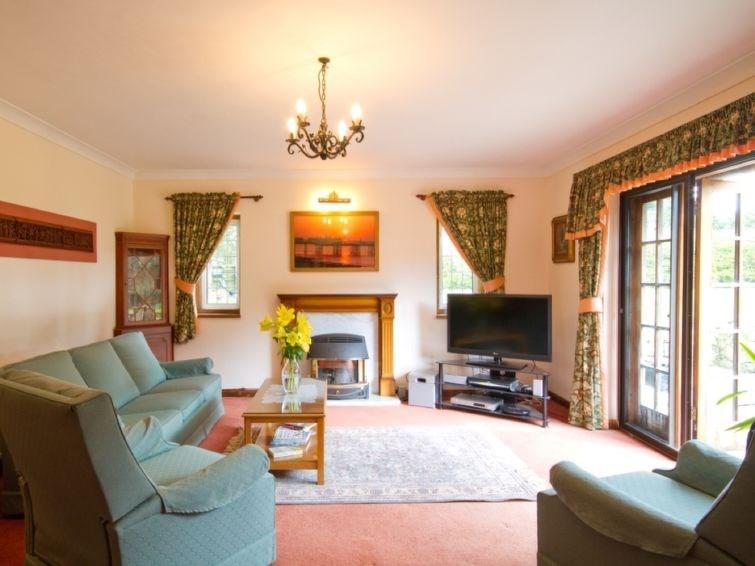 Location vacances Eastbourne -  Maison - 6 personnes -  - Photo N° 1