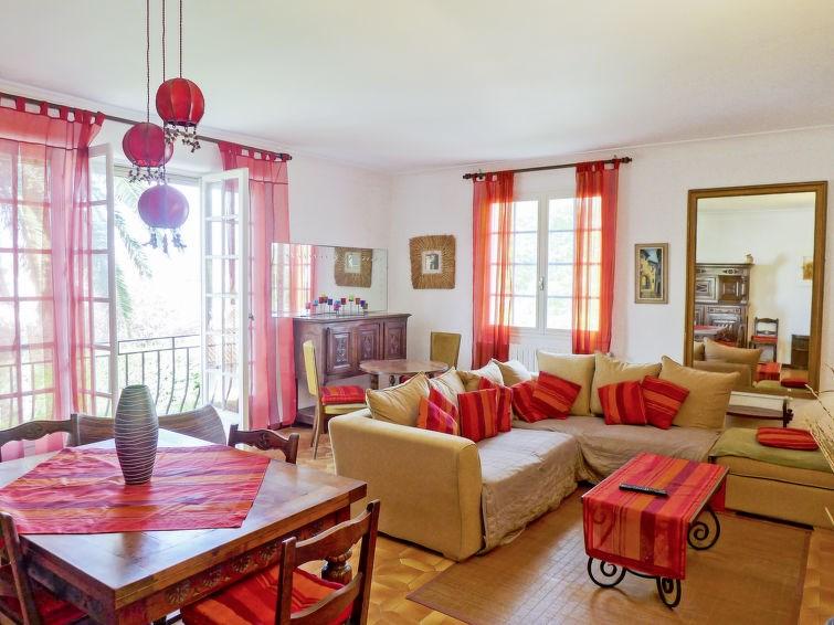 Appartement pour 4 personnes à Saint-Jean-de-Luz