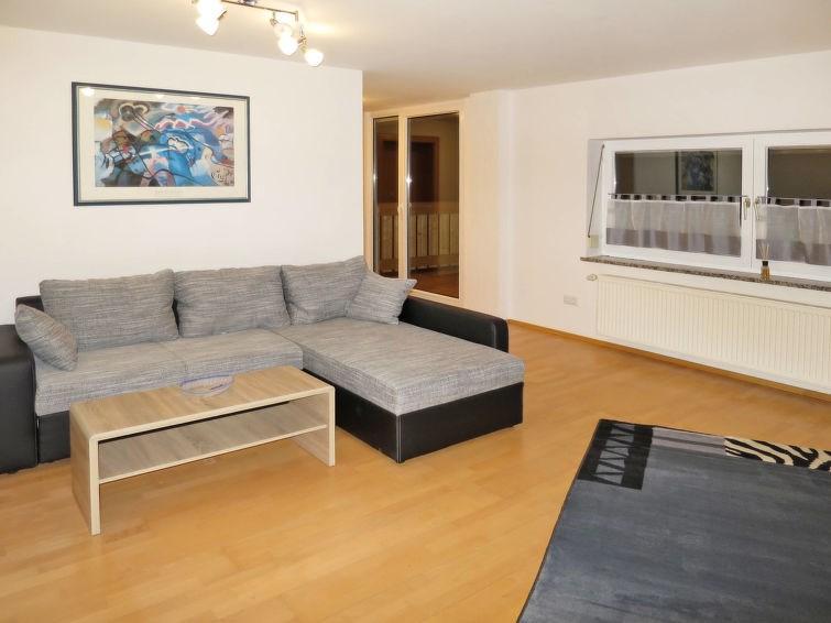 Appartement pour 4 personnes à Patersdorf