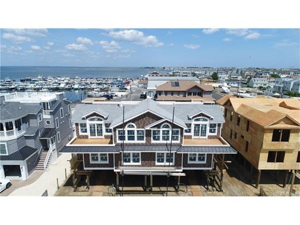 Vente Appartement 8 pièces 222m² Beach Haven Borough