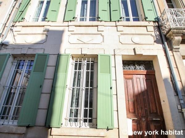 Maison salon de provence pour 4 personnes 140m2 90580762 seloger vacances - Rue kennedy salon de provence ...