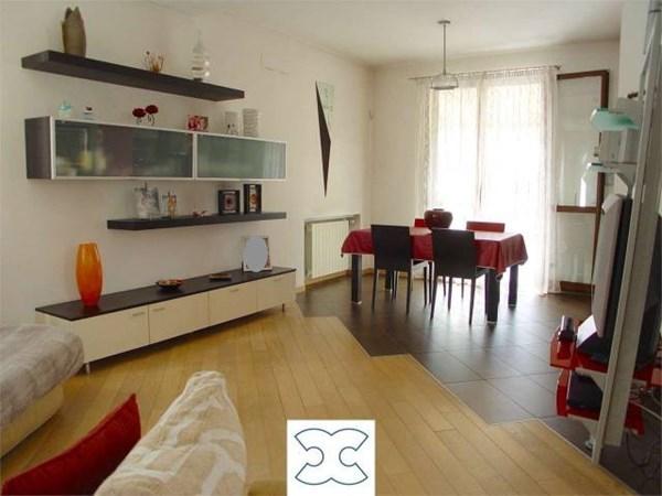 Vente Appartement 6 pièces 300m² Busto Arsizio