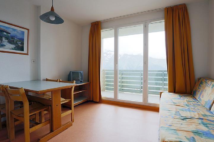 Appartement 2 pièces 4 personnes (46B)