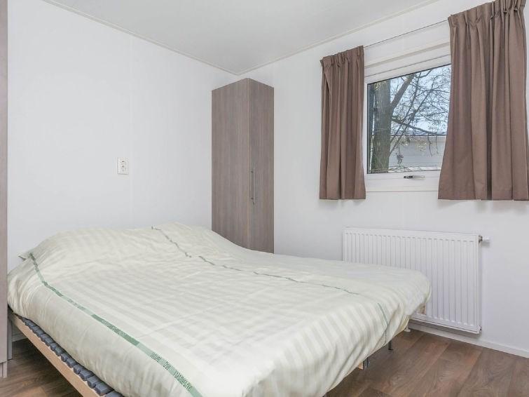 Maison pour 4 personnes à Asten-Ommel