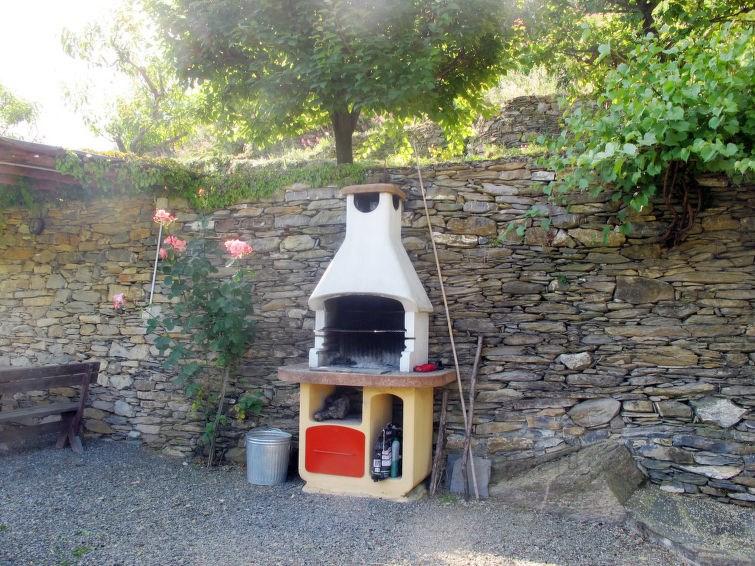 Location vacances Dolcedo -  Maison - 8 personnes -  - Photo N° 1