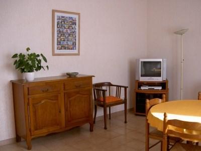 2 furnished Garden - Labège