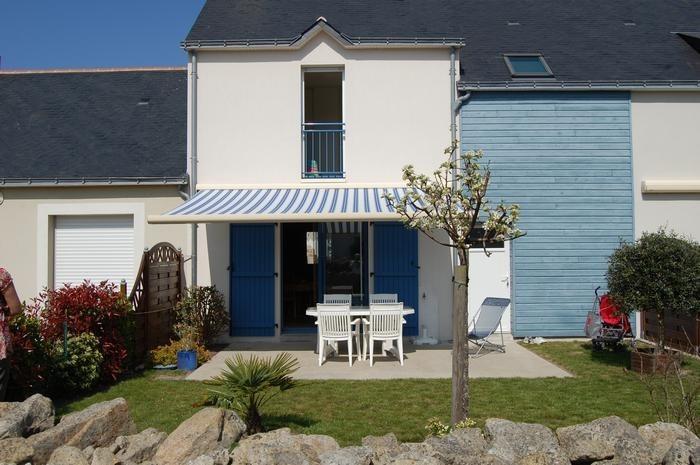 Maison pour 6 pers., Batz-sur-Mer
