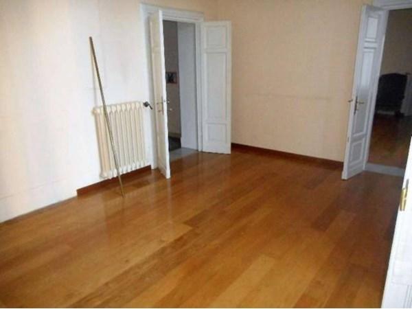 Vente Appartement 6 pièces 280m² Firenze