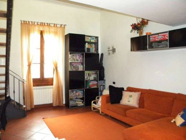 Vente Appartement 135m² Firenze