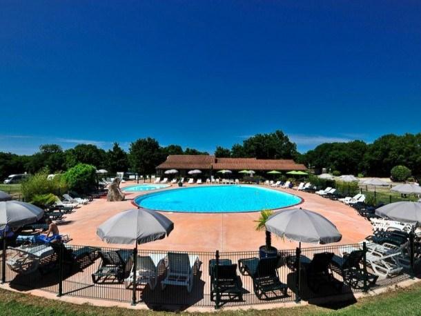 Location vacances Rocamadour -  Maison - 6 personnes - Table de ping-pong - Photo N° 1