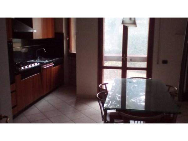 Vente Appartement 5 pièces 165m² Prato
