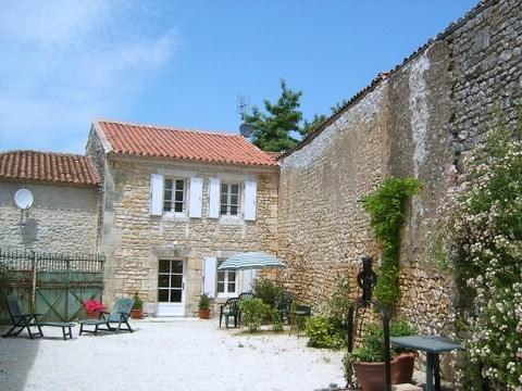 Chez Yvette - Agris