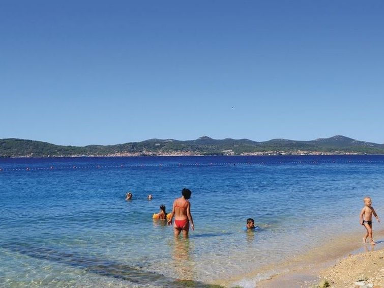 Location vacances Zadar -  Appartement - 4 personnes -  - Photo N° 1